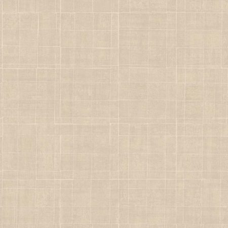CARREAU MARRON BEIGE – G67456