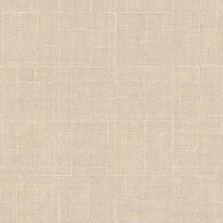 CARREAU MARRON BEIGE – G67456