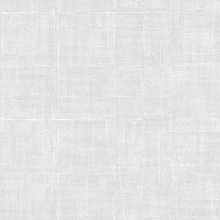 CARREAU GRIS – G67459
