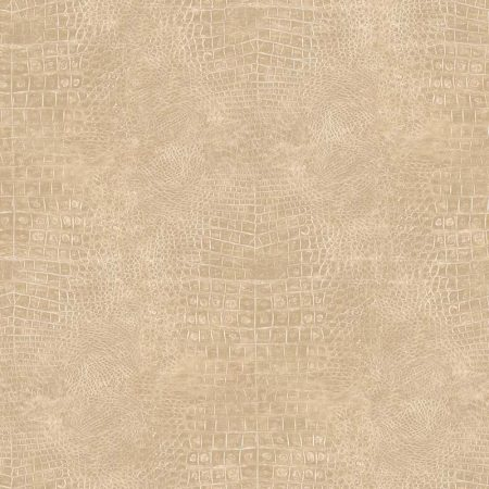 CROCODILE BEIGE – G67499