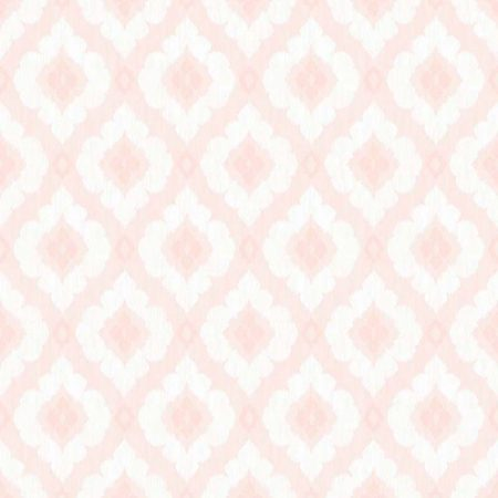 IKAT DAMASK ROSE – HC80901