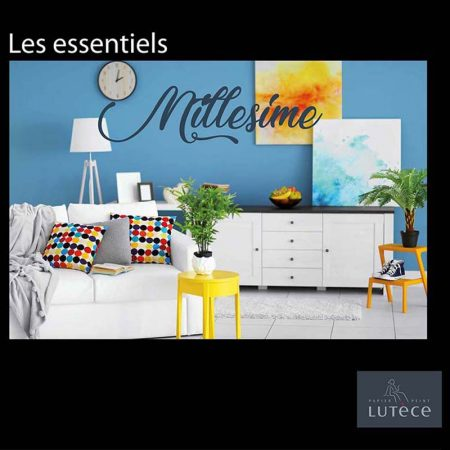 collection papier peint g opolis papier peint contemporain g om trique. Black Bedroom Furniture Sets. Home Design Ideas