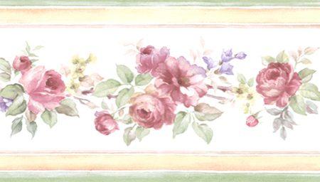 F. ROSE JAUNE/ROSE – PR79652
