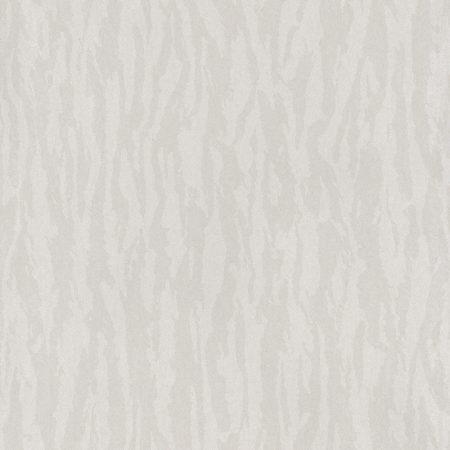FAUX UNI GRIS CLAIR – SK34733