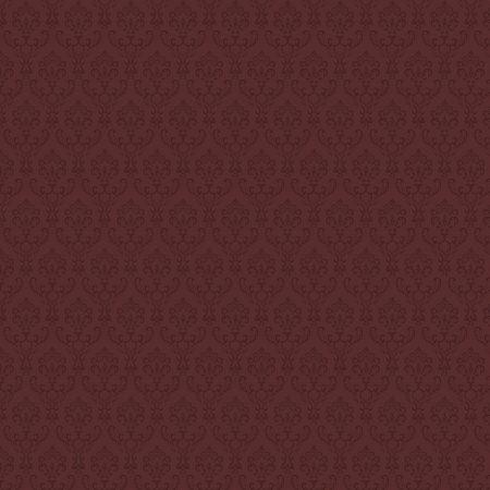 PETIT MEDAILLON ROUGE – SK34740