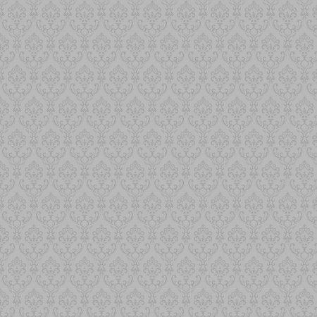 PETIT MEDAILLON GRIS CLAIR – SK34748