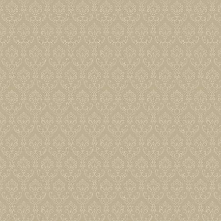 PETIT MEDAILLON DORE – SK34757