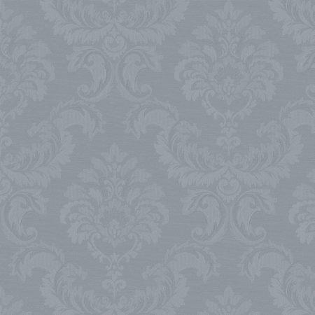 MEDAILLON GRIS – SK34768