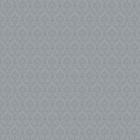 PETIT MEDAILLON GRIS – SK34770