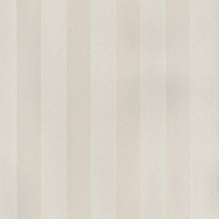 RAYURE PERLE – SL27510