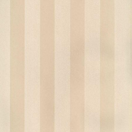 RAYURE  BEIGE – SM30331