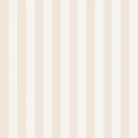 RAYURE BICOLORE ECRU/BEIGE – SY33908
