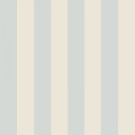 RAYURE LARGE BEIGE/BLEU – SY33916