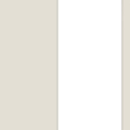 RAYURE XXL BEIGE/BLANC – SY33970