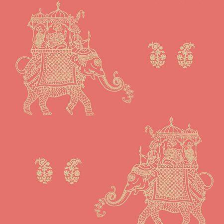 ELEPHANTS CORAIL – SZ001838