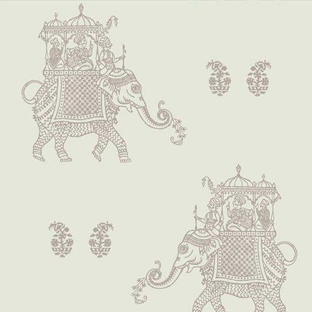 ELEPHANTS CREME – SZ001840