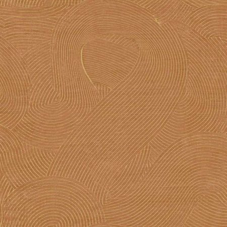 EFFET SPIRALE ORANGE – TN50607