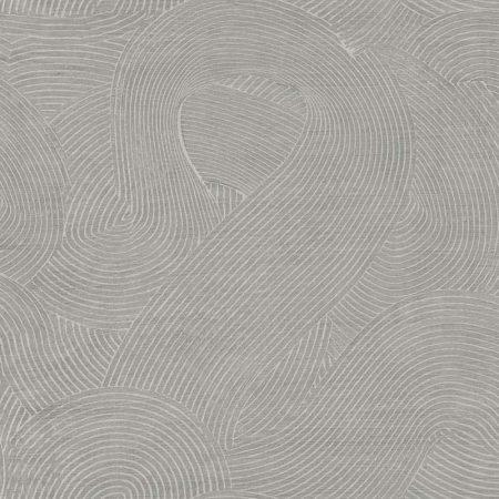 EFFET SPIRALE GRIS – TN50608