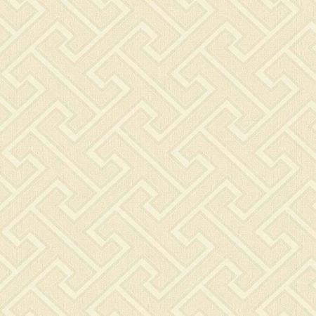 LABYRINTHE BEIGE – TN50905