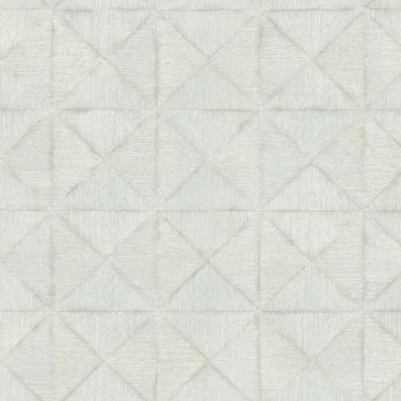 EFFET CARRE GRIS CLAIR – TN51108