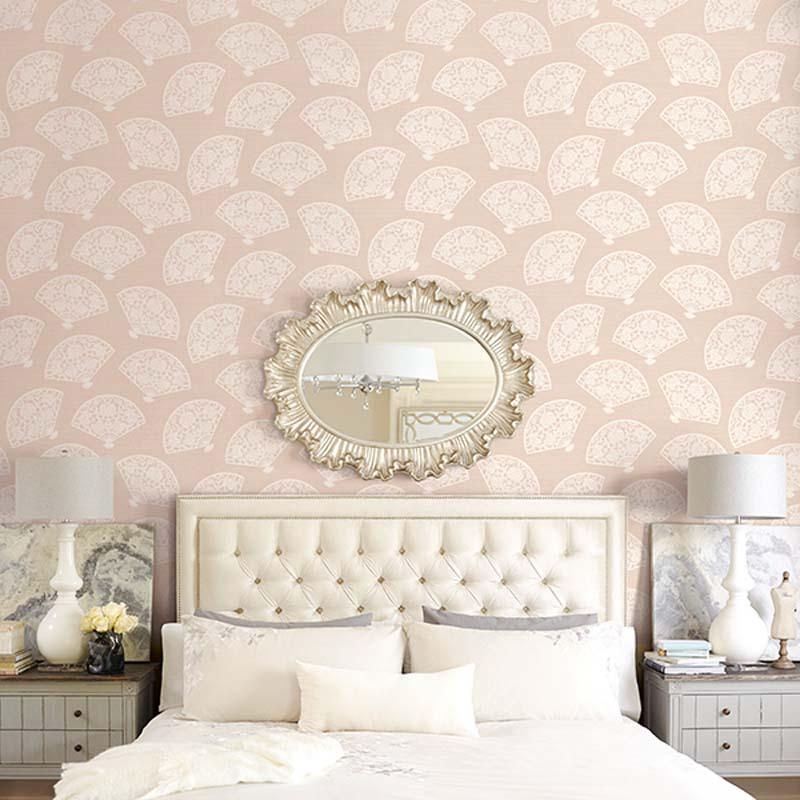 collection papier peint chinoiserie papier peint haut de gamme floral v g tal. Black Bedroom Furniture Sets. Home Design Ideas