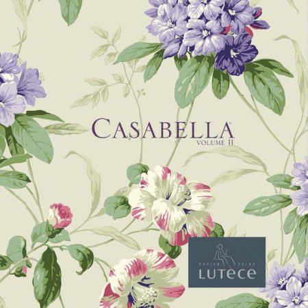 Casabella 2