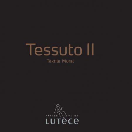 Tessuto 2