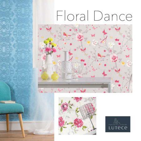 Floral Dance 2