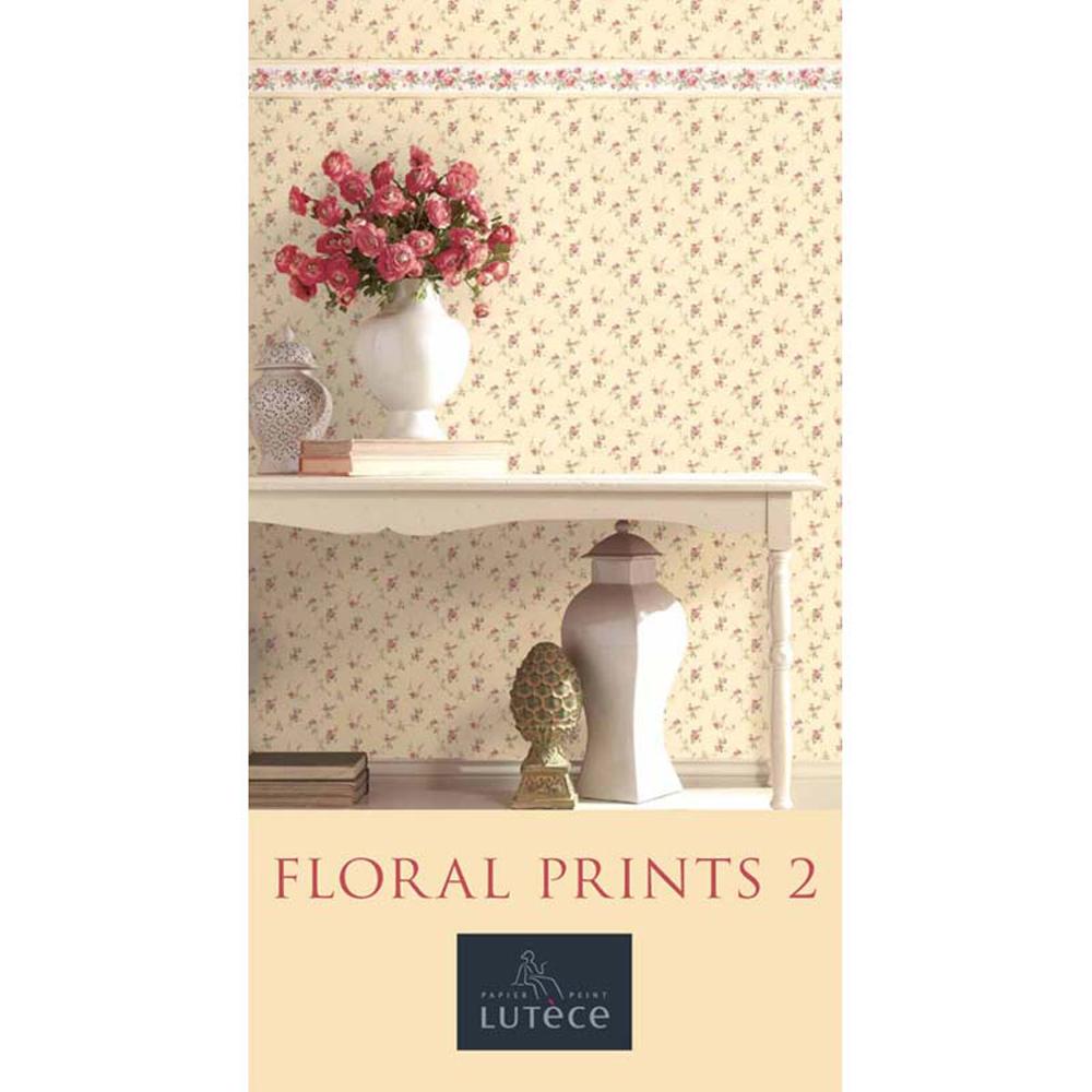 Floral Prints 2