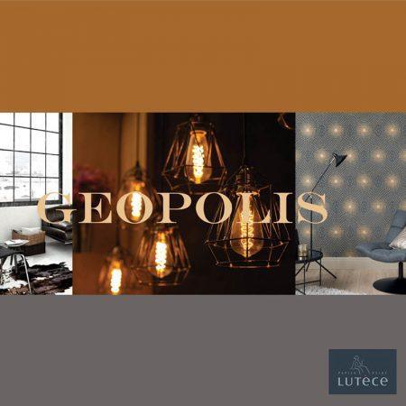 Géopolis