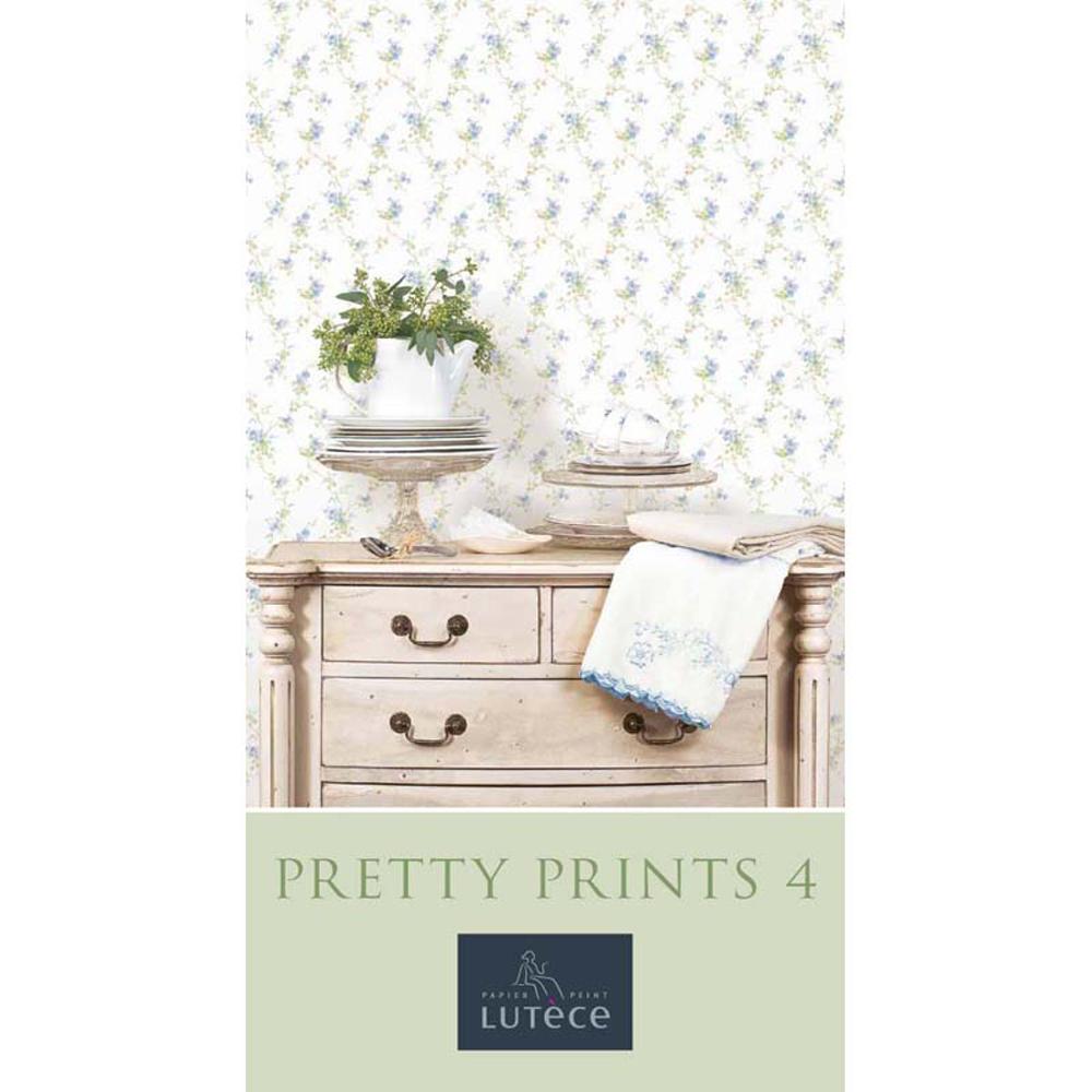 Pretty prints 4