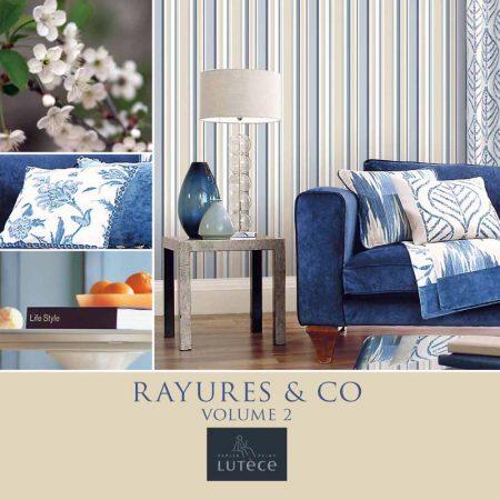 Rayures & Co
