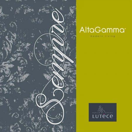 Alta Gamma Sempre