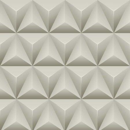PYRAMIDE GRIS CLAIR – TD31006