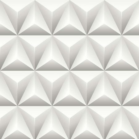 PYRAMIDE BLANC – TD31010