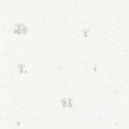 EUGENIE LA SOURIS – 11163201
