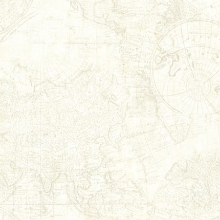 TRAVEL CARTOGRAPHY BEIGE – FD21238