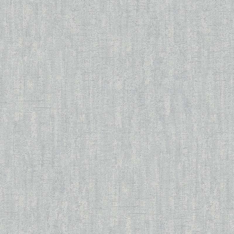UNI BETON GRIS SOURIS – 339843