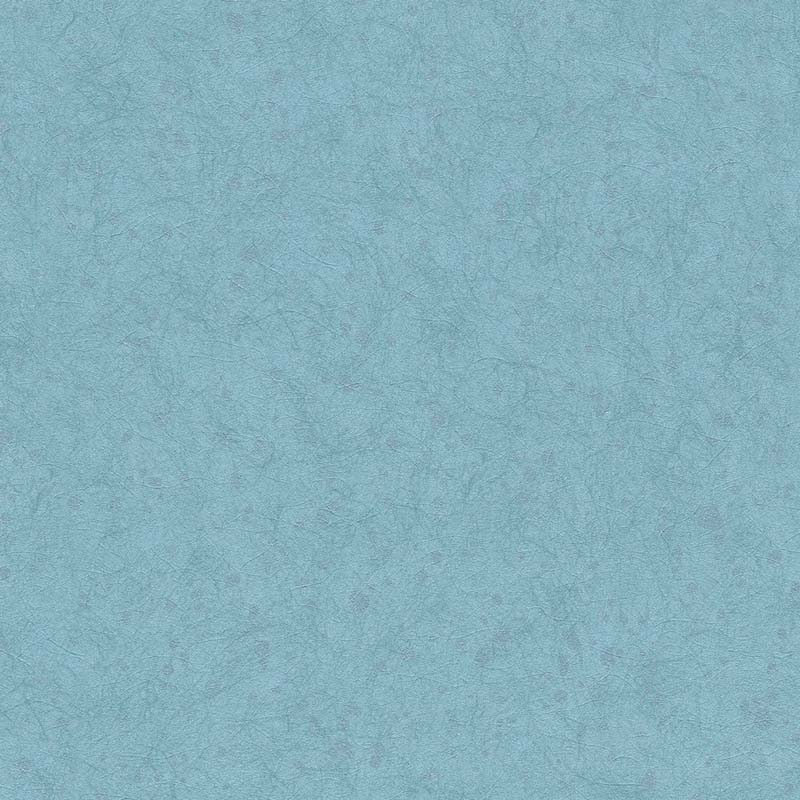 FLOCON FOND BLEU – 339861