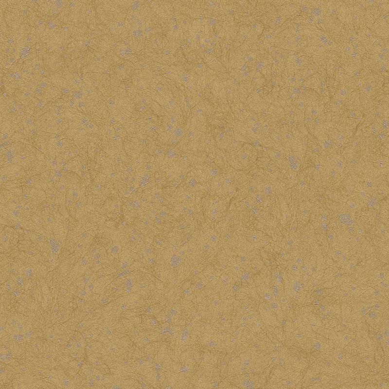 FLOCON FOND TERRE – 339863