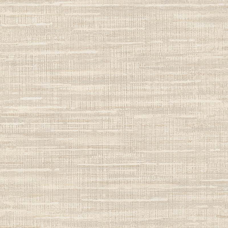 TWEED BEIGE – 339881