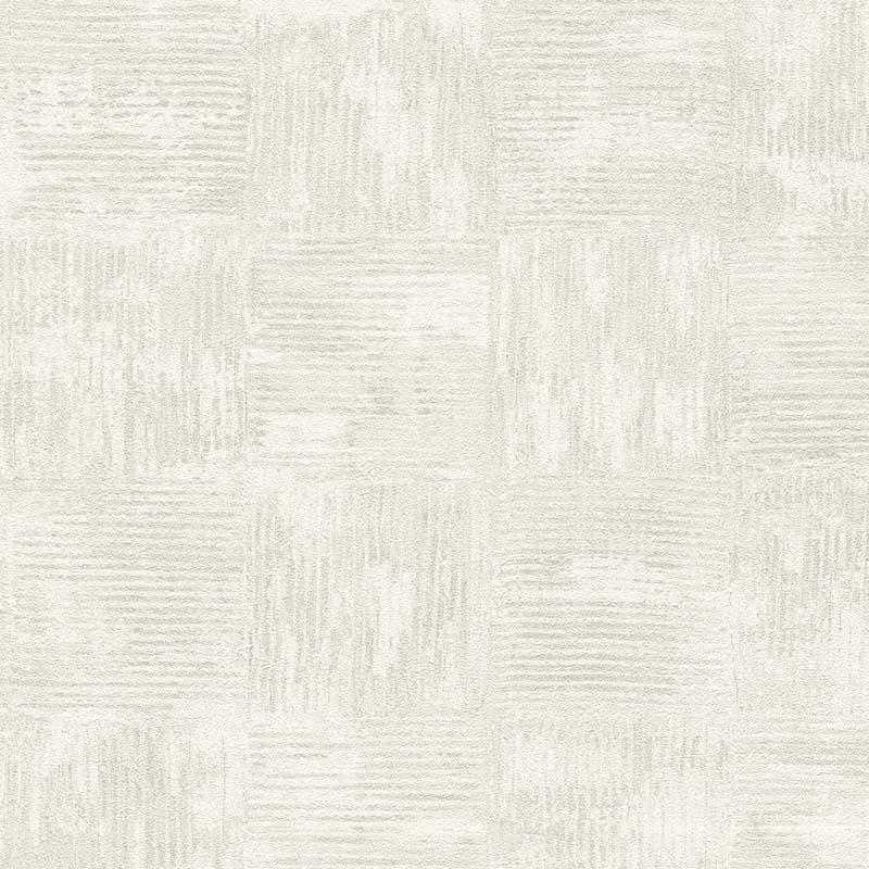 CARRE SPATULE GRIS CLAIR – 339891