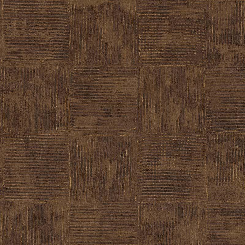 collection papier peint saffiano papier peint. Black Bedroom Furniture Sets. Home Design Ideas