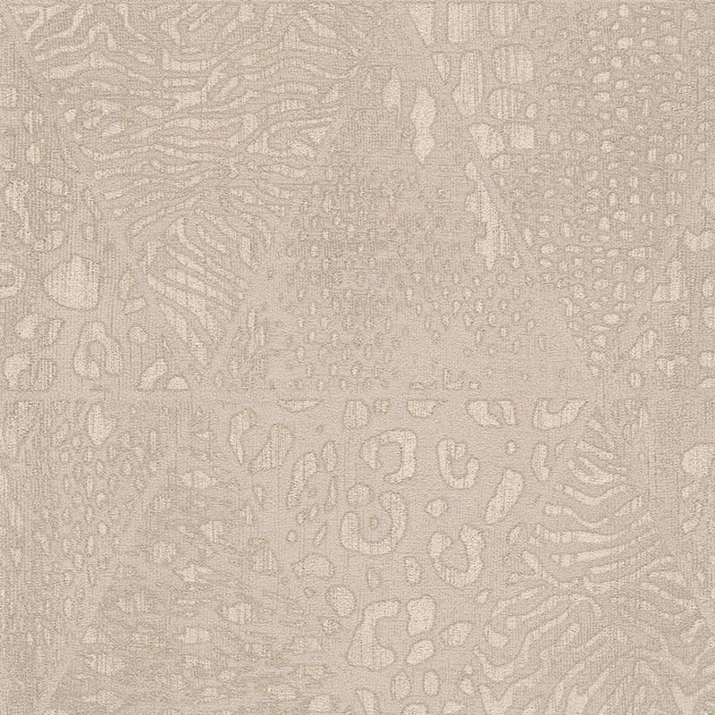 FELIN BEIGE – 340601
