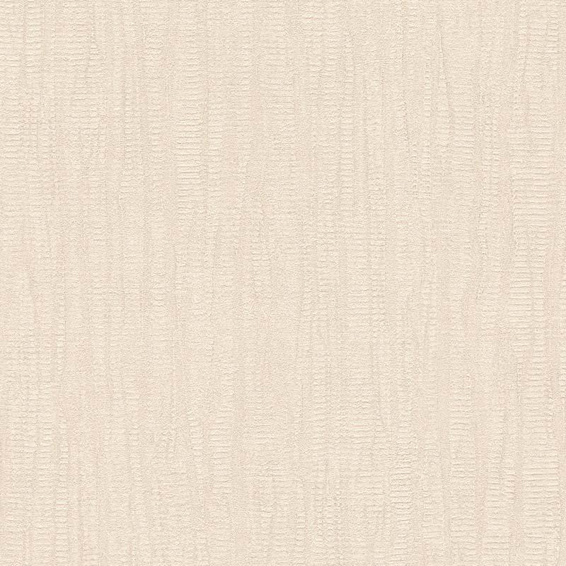 ECORCE SABLE – 340612