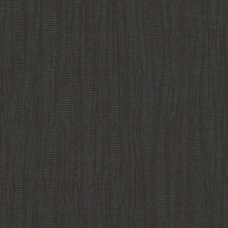 ECORCE NOIR – 340615