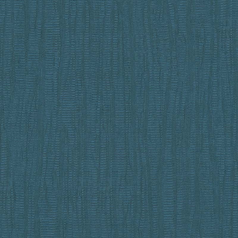ECORCE BLEU – 340616