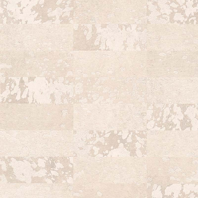 CARRE POULAIN BEIGE ROSE – 340622