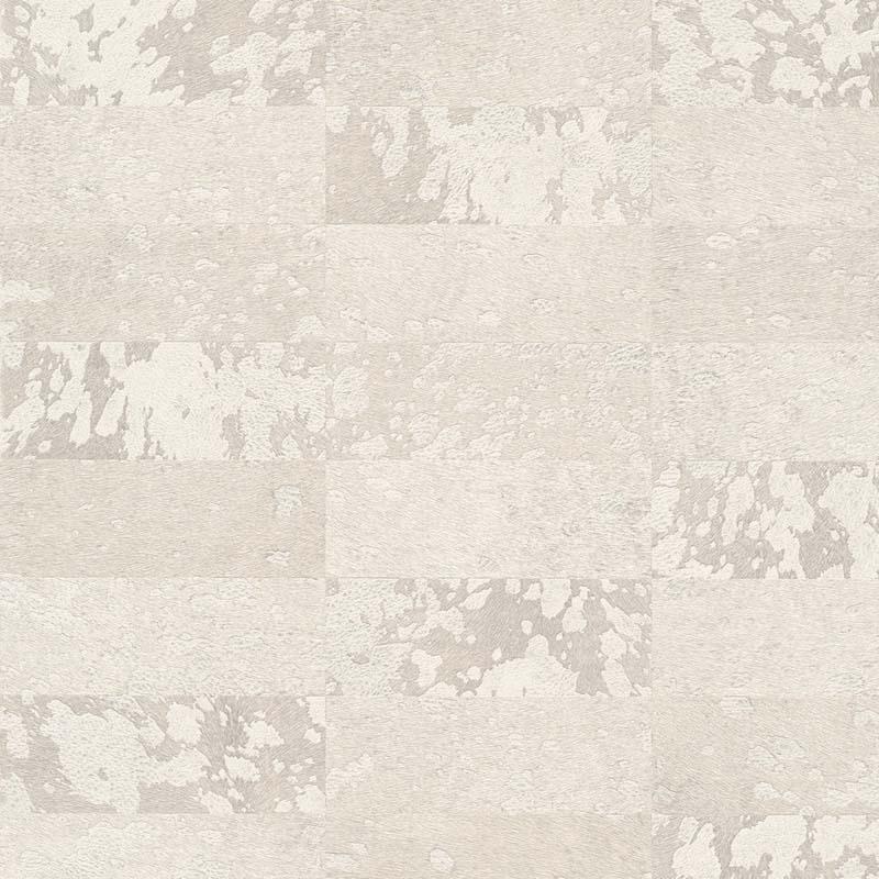 CARRE POULAIN BEIGE – 340624