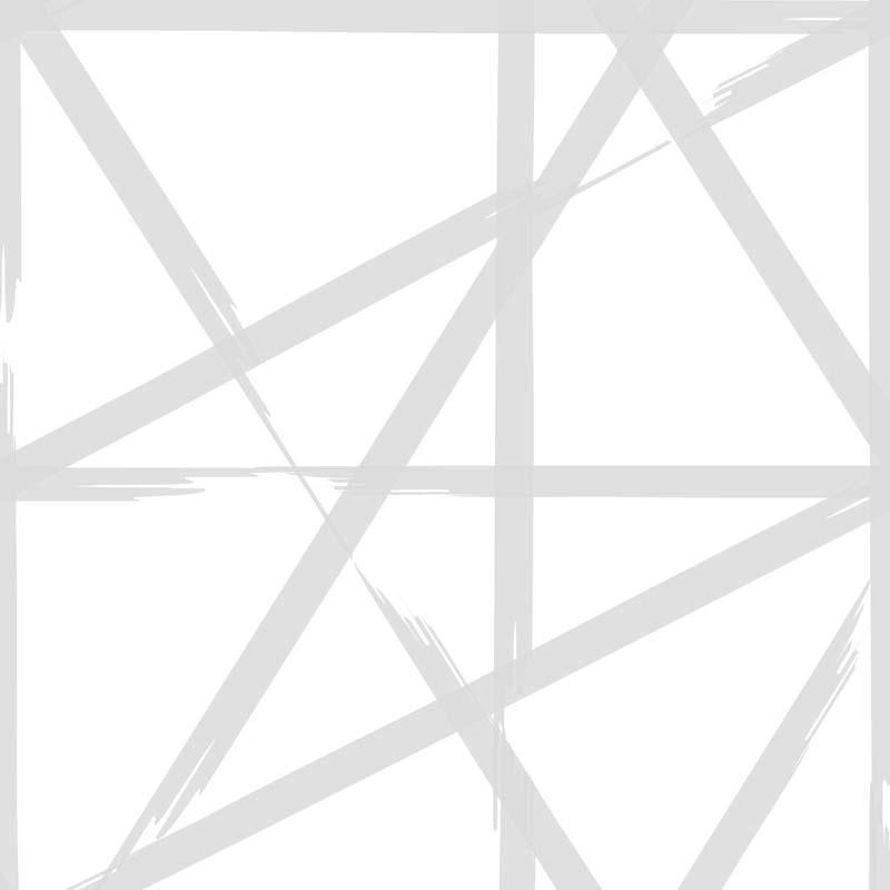 VOLTAGE GRIS – FD23801